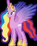 Princess Sterling