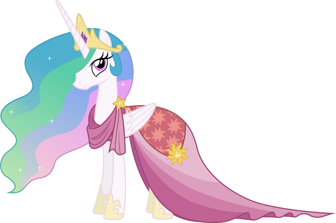 Image Result For Princess Cadence Wedding