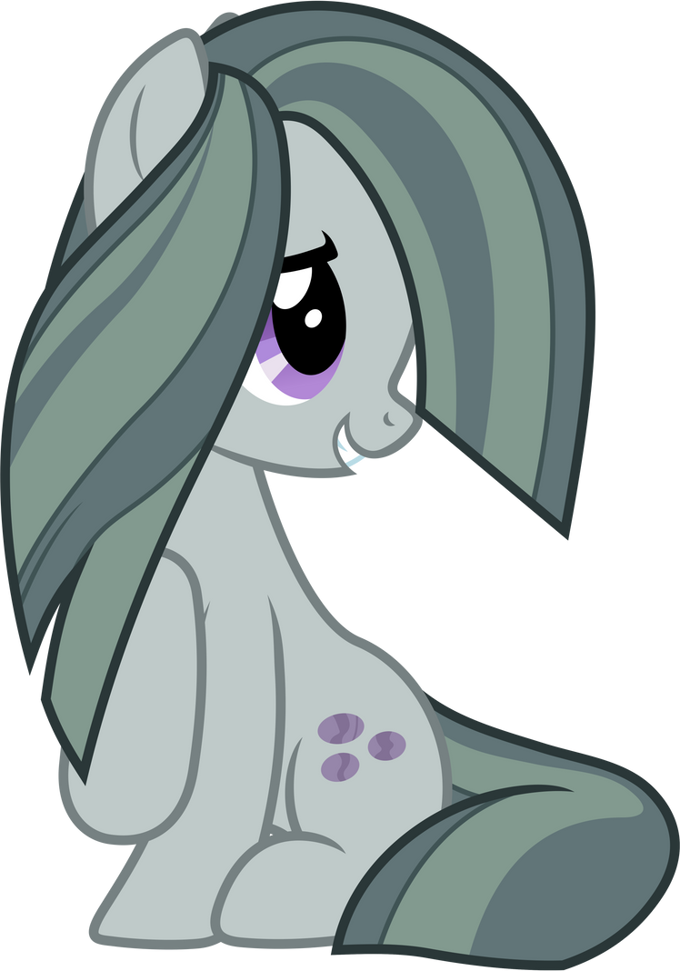 Marble Pie by 90Sigma
