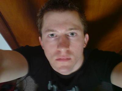 abyssus's Profile Picture