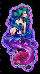 Swirl by ebazii