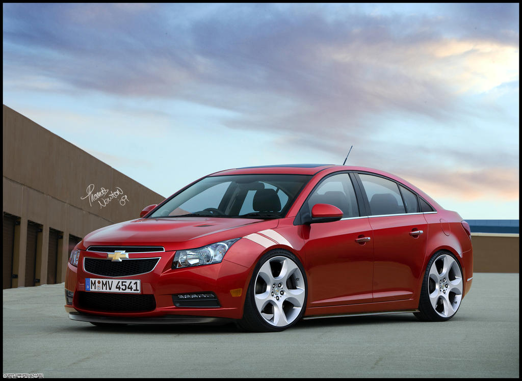 chevrolet optra wallpaper images