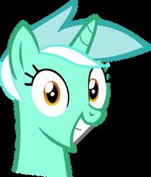 Lyra by Triox404