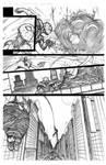 SPIDEY TEST PAGE 4