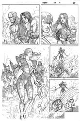 U-Xforce page 2 by biroons