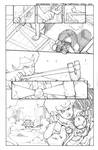 DW Issue 2 Page 2