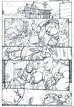 Skullkickers 18 TT DoD page 1