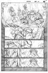 Pathfinder test page #2