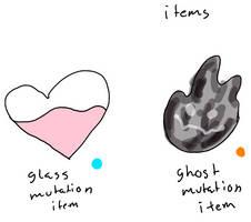 kitto items