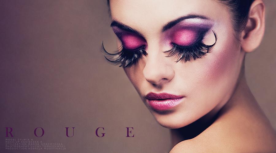 rouge 2 by lucastomaszewski