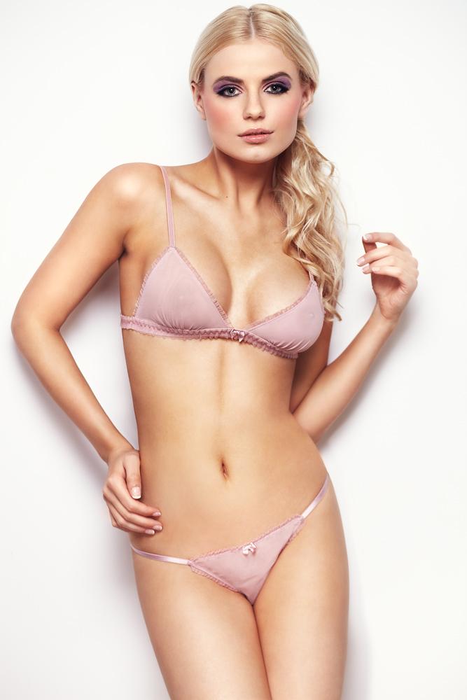 lingerie 10 by lucastomaszewski