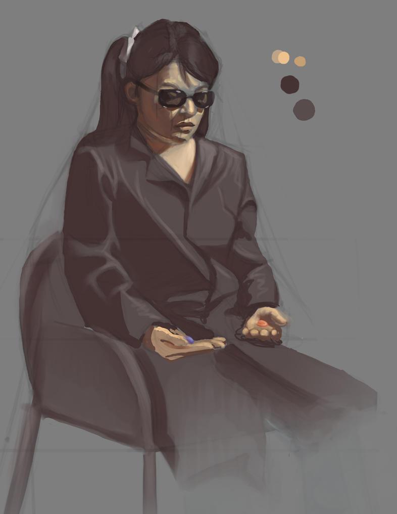 http://tigre-lys.deviantart.com/gallery/#/d396uik