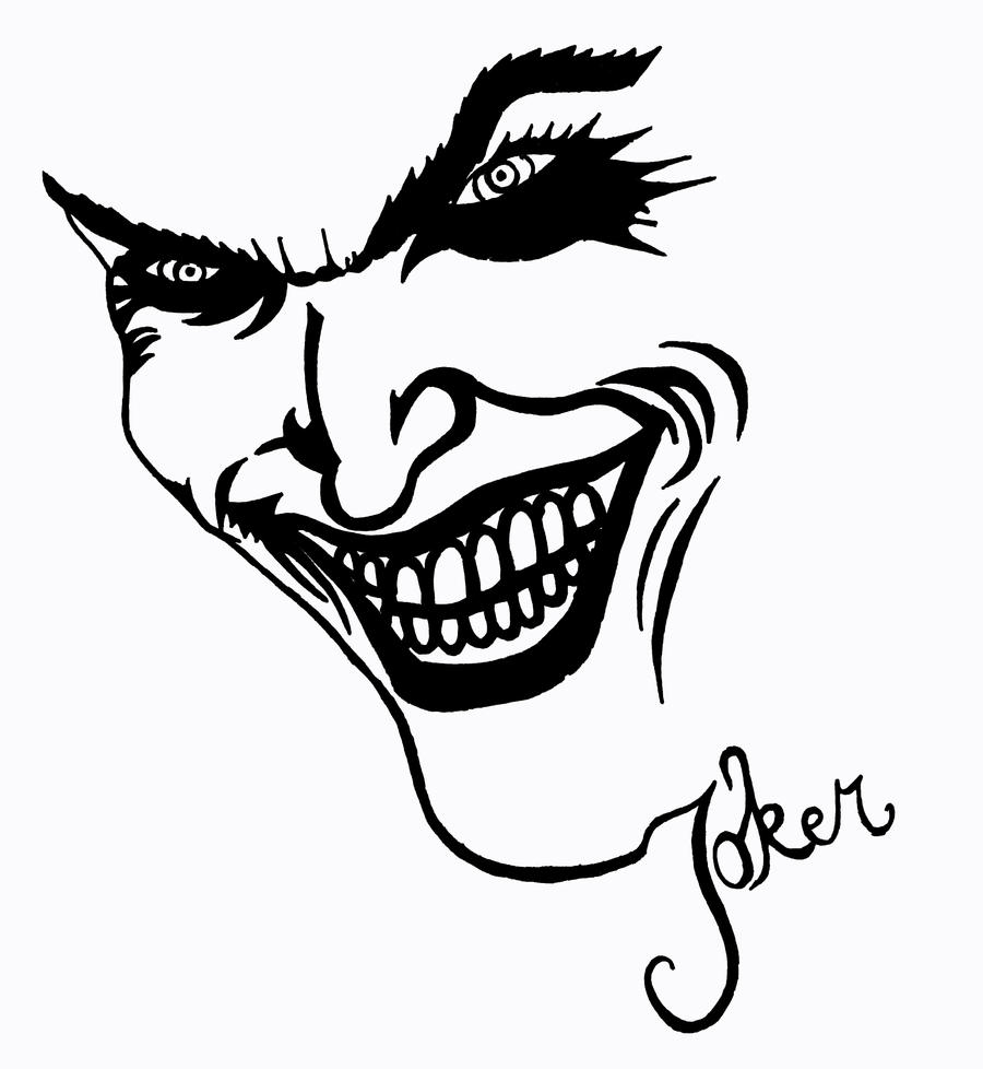 The Clown together with Clown Coloring Pages likewise Monster High Para Colorir likewise Drawings Of Killer Clowns additionally 418764465324837895. on scary clown t