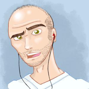 Kurkiemonster's Profile Picture
