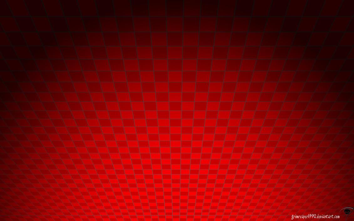 3D Tiles by GrimreapeR1990