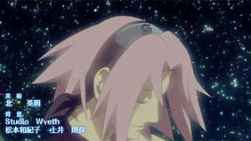 HOLD ME - NARUSAKU IN NEW ENDING by MARSHALLSTAR