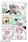 Modern MoGal # 31: Waltzing with Bears