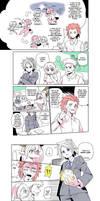 Jennifer's Problems page11~12