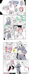 Jennifer's Problems page11~12 by shepherd0821