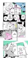Jennifer's Problems page19~20