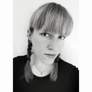 Yetska's Profile Picture