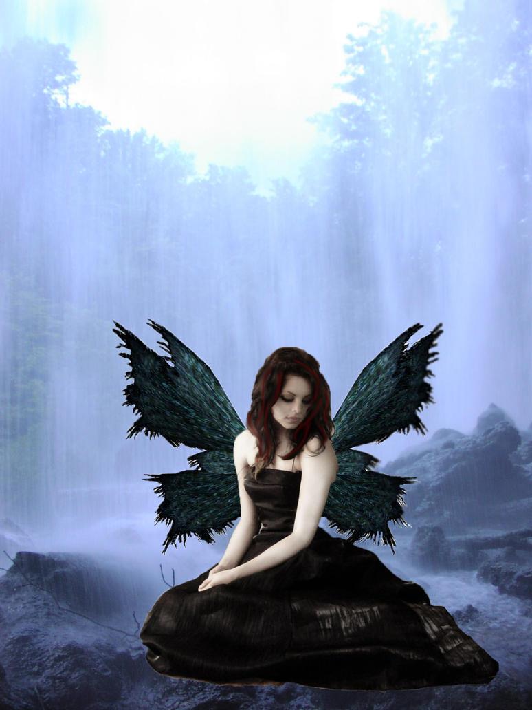 Fairy NightSongs  YouTube