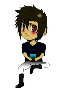 alexpharoa's Profile Picture