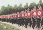 NSDAP 2