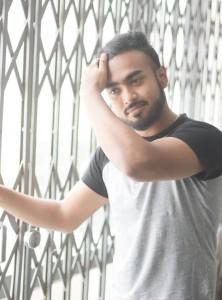 i-am-rik's Profile Picture
