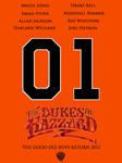 Dukes of Hazzard reboot