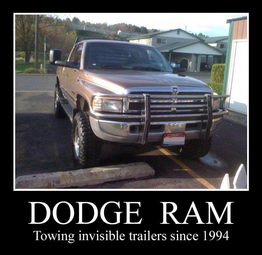 Dodge Tow Mirrors Meme 28 Images Dodge Tow Mirrors