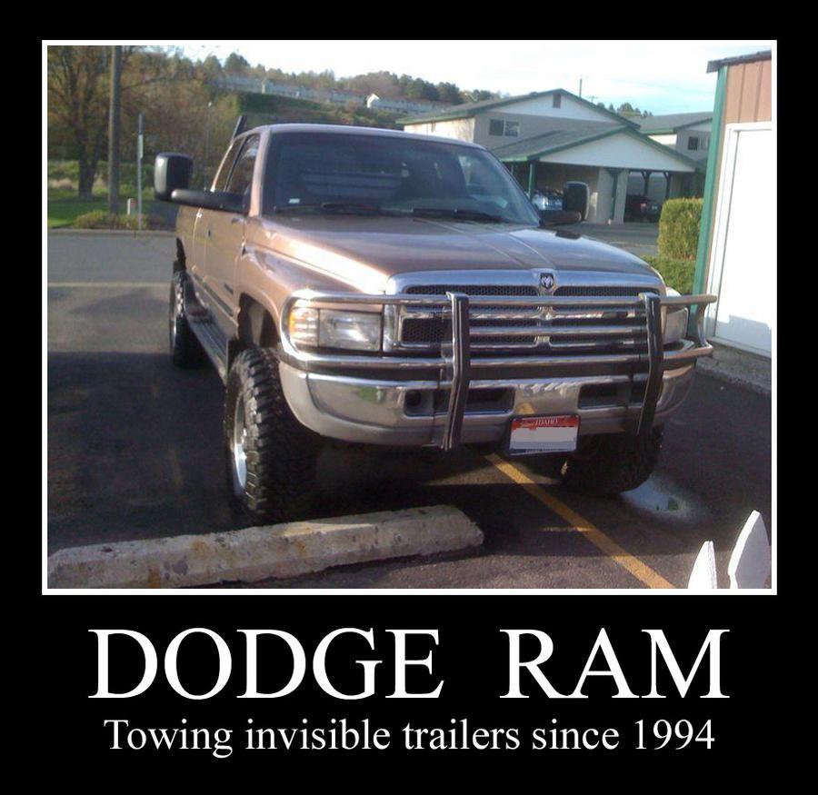 Similiar Dodge Tow Mirrors Meme Keywords