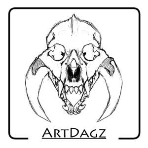 ArtDagz's Profile Picture