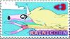 I heart Rainicorn by d-i-e-u-x