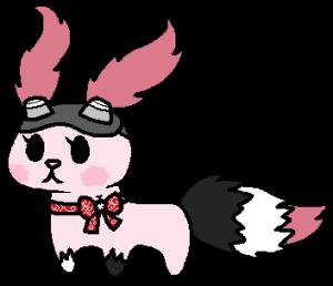 MacaronOwl's Profile Picture