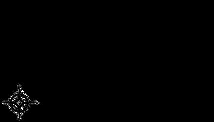 Vesperia alphabet render