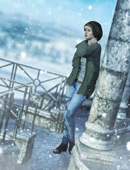 Winter Thinking