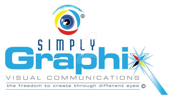 simplygraphix's Profile Picture