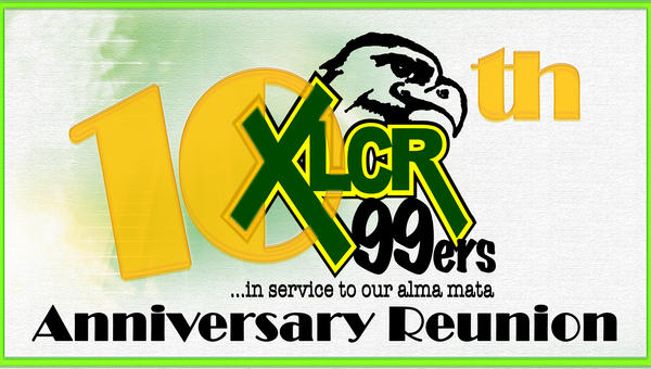 XLCR 99ERS REUNION BANNER by simplygraphix