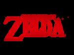 Zelda Logo by Vestasam568