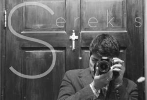 serekis's Profile Picture
