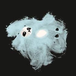 Panda's Dream by mopixit
