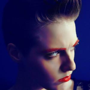 KrisRix's Profile Picture