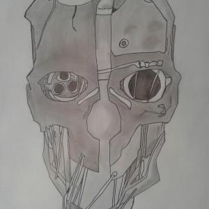 MindBlowingDive's Profile Picture