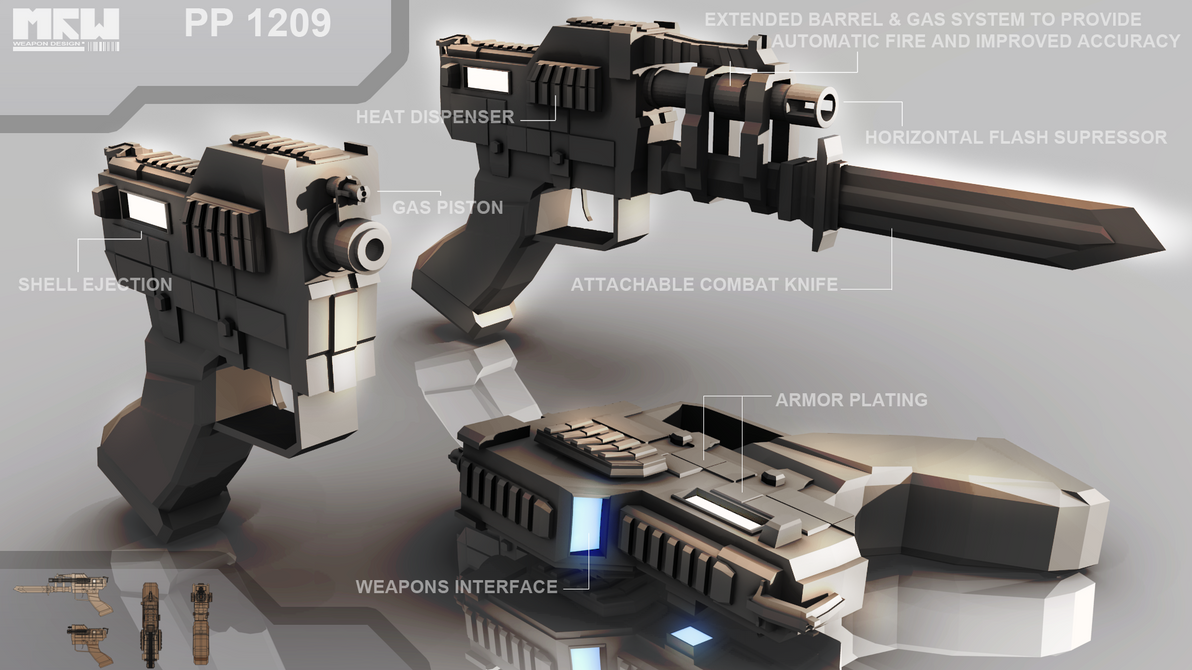 http://th06.deviantart.net/fs71/PRE/i/2012/275/1/1/mrw_pp_12_pistol_by_jpgproduction-d5gk0ow.png