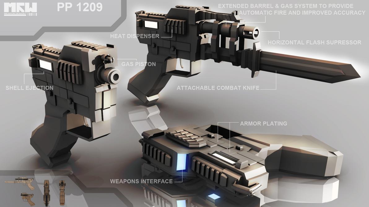 http://th06.deviantart.net/fs71/PRE/i/2012/275/1/1/mrw_pp_12_pistol_by_jpgproduction-d5gk0ow.png