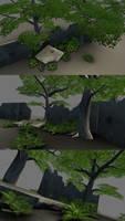 Game-environmentprops