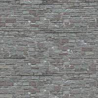 Brick 01 by Linolafett