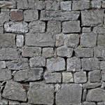 Brick 03