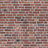 Brick 05 by Linolafett
